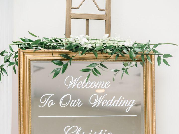 Tmx Welcome Sign 51 1957581 158689448585728 Stuart, FL wedding favor