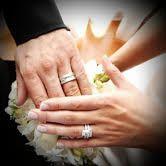 Tmx 1434822748680 10 Seattle wedding planner