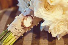 Tmx 1434822751612 11 Seattle wedding planner