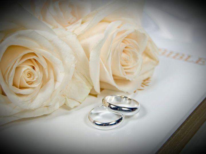 Tmx 1434822757866 12 Seattle wedding planner