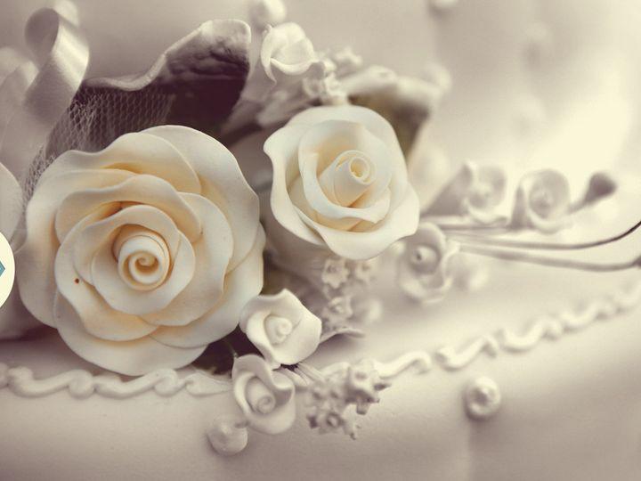 Tmx 1434822768573 14 Seattle wedding planner