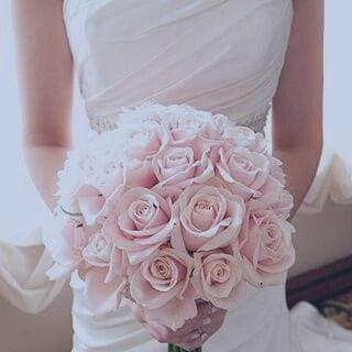 Tmx 1434822783751 20 Seattle wedding planner