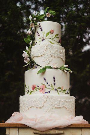 Tmx 1539021296 70182fd3a425fe8a 1539021295 2b41460d8d704930 1539021297495 1 IMG 2827 Winston Salem, North Carolina wedding cake