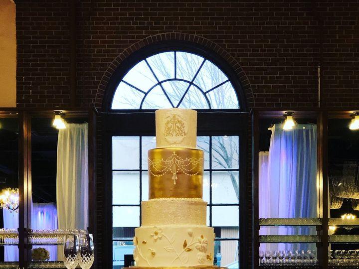 Tmx Cfa437ee 6704 45e2 A23e Edaabb3d26bd 51 987581 159890741482492 Winston Salem, North Carolina wedding cake