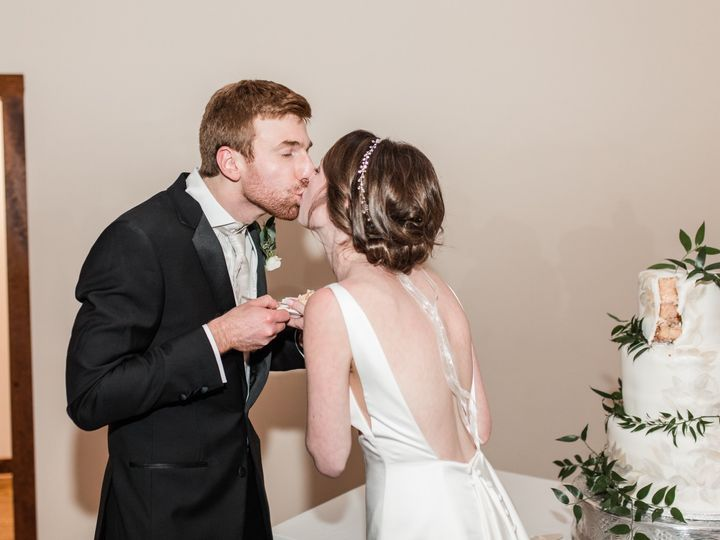 Tmx Chelsea Ej 204 51 987581 159890749650364 Winston Salem, North Carolina wedding cake