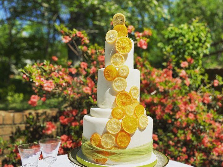 Tmx D1433c96 Dc04 43c4 87e6 3924dcdc9428 51 987581 159890741210493 Winston Salem, North Carolina wedding cake