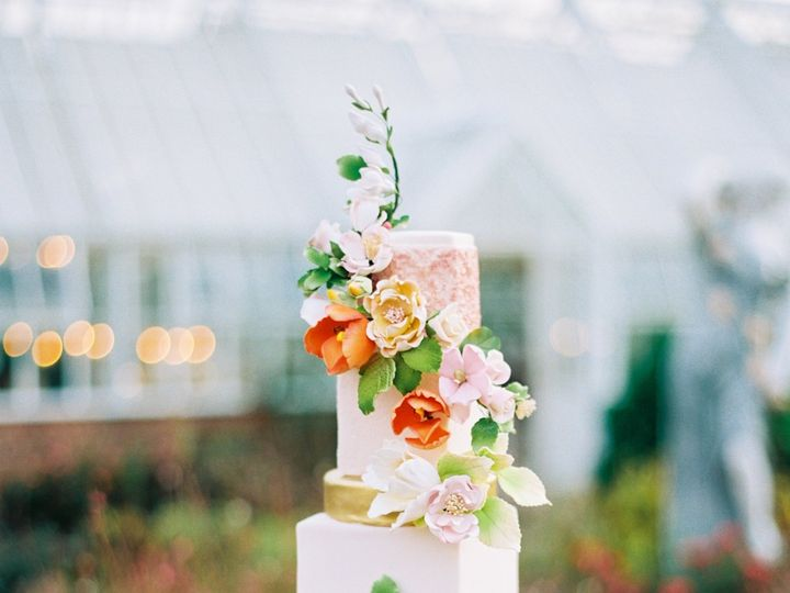 Tmx Img 0774 51 987581 159890750631490 Winston Salem, North Carolina wedding cake