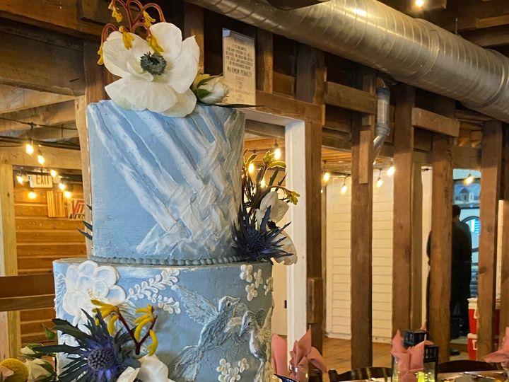 Tmx Img 1337 51 987581 159890750940006 Winston Salem, North Carolina wedding cake