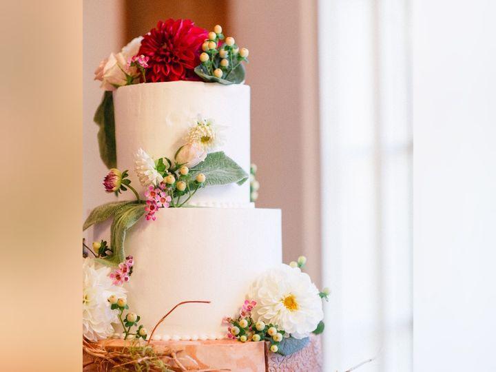 Tmx Img 9327 51 987581 159890757615192 Winston Salem, North Carolina wedding cake