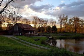 Riverbend Farms