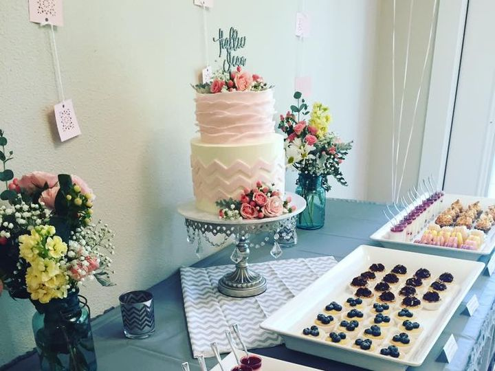 Tmx 13606810 10100120191387808 3833391533657835359 N1 51 38581 Portland, OR wedding cake