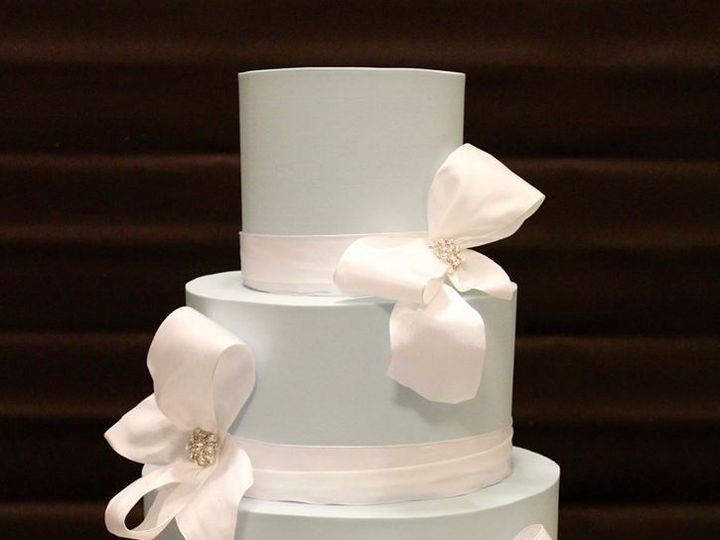 Tmx 13735156 10100124991737868 1214360087473790588 O1 51 38581 Portland, OR wedding cake