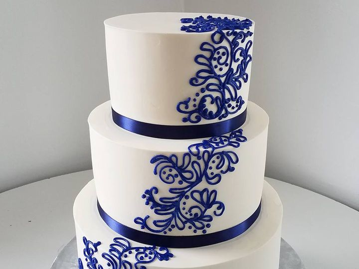 Tmx 18300859 10100248465705048 8635384323681982024 N 51 38581 Portland, OR wedding cake