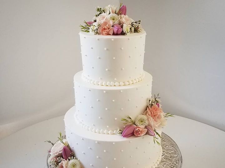 Tmx 18767470 10100261910042488 6308221927656342774 N 51 38581 Portland, OR wedding cake