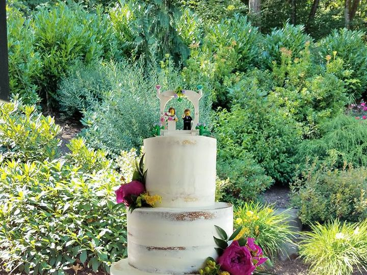 Tmx 20638652 10100301577069448 9000468483378547768 N 51 38581 Portland, OR wedding cake