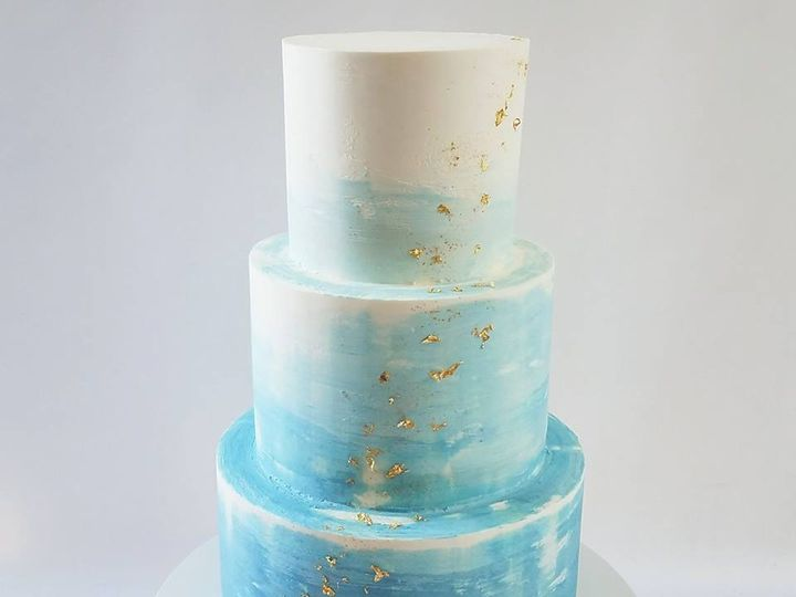 Tmx 22050197 10100328478987788 1741292281693888525 N 51 38581 Portland, OR wedding cake