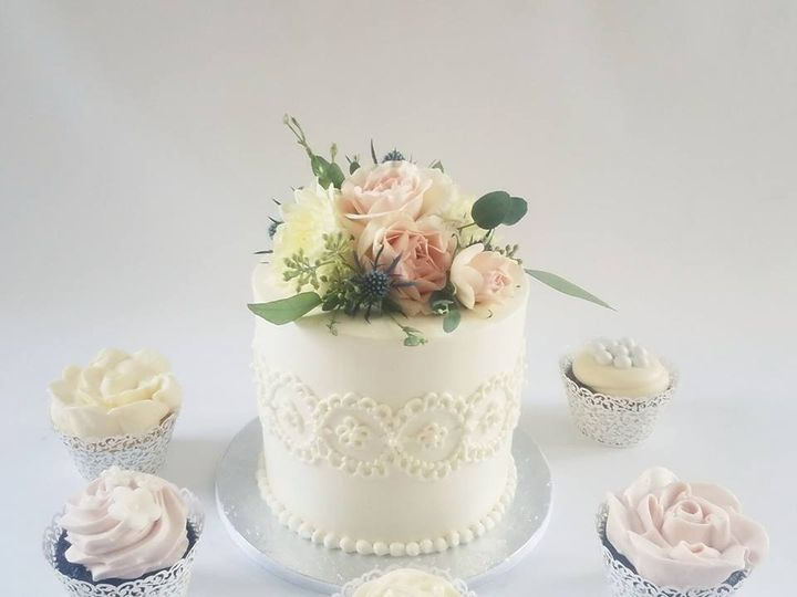 Tmx 22195516 10100328479821118 5756401885102013884 N 51 38581 Portland, OR wedding cake