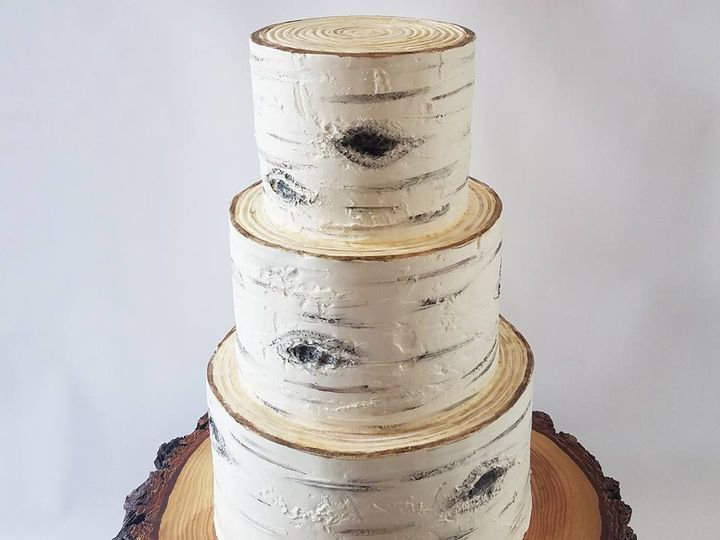Tmx 23380187 10100346602218688 4596425038756948070 N 51 38581 Portland, OR wedding cake