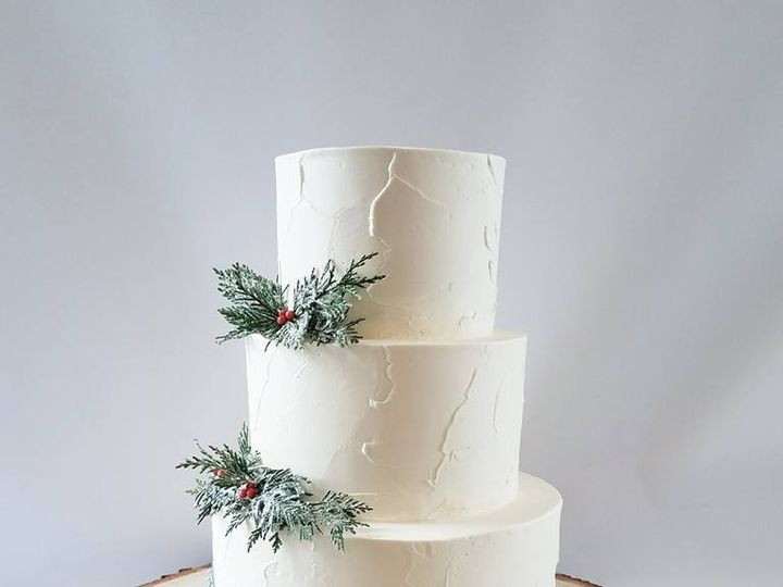 Tmx 25446325 10100363547619968 8307516645240004022 N 51 38581 Portland, OR wedding cake