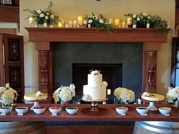 Tmx 37002181 10100450230985808 2344864170077323264 N 51 38581 Portland, OR wedding cake