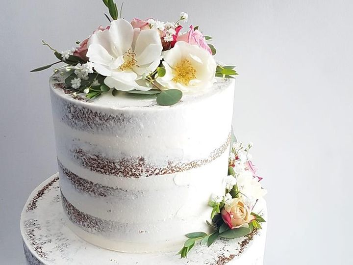 Tmx 38662681 10100462624553998 3310099812916920320 N 51 38581 Portland, OR wedding cake