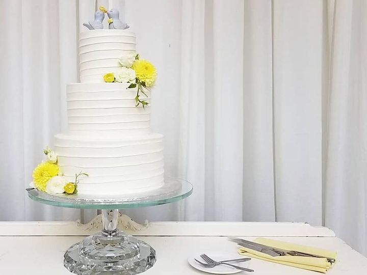 Tmx 38999917 10100464899709568 2518357771976441856 N 51 38581 Portland, OR wedding cake