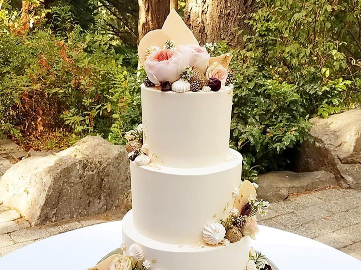 Tmx 40960943 10100474551048208 8336222137861799936 N 51 38581 Portland, OR wedding cake