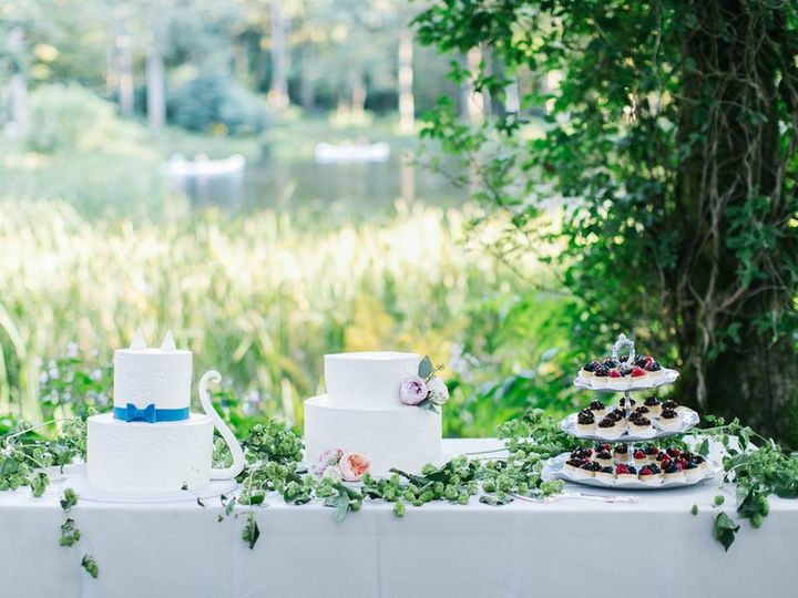 Tmx 8 20 16 51 38581 Portland, OR wedding cake