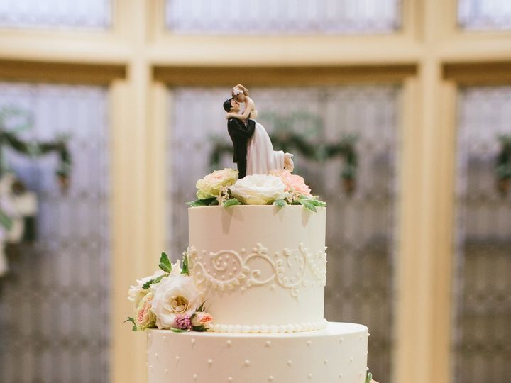 Tmx Emily Cesar Jpegs 188 51 38581 Portland, OR wedding cake