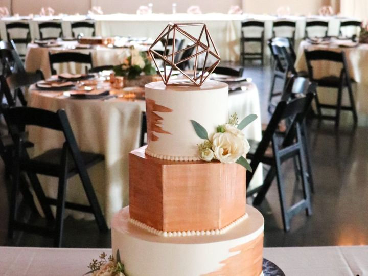 Tmx Papa Haydn Wedding Rust 1 51 38581 1571169936 Portland, OR wedding cake