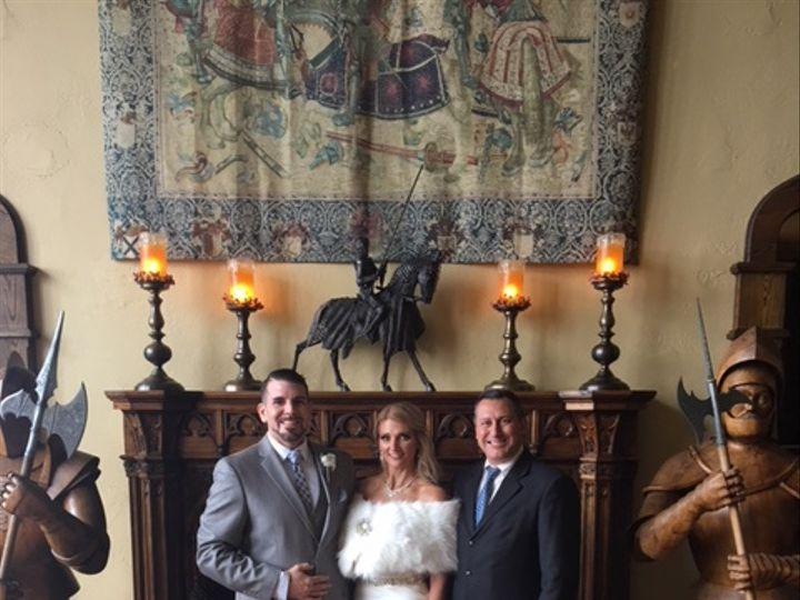 Tmx Img 9130 51 968581 V1 Ballston Spa, NY wedding officiant