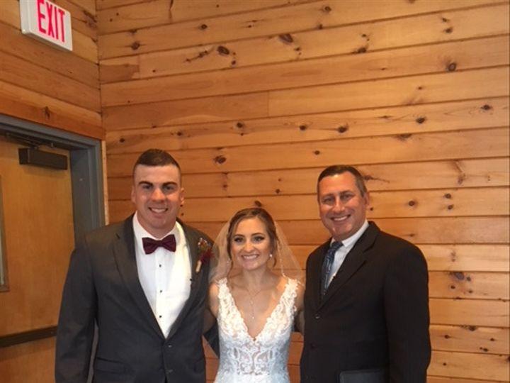 Tmx Img 9135 51 968581 V1 Ballston Spa, NY wedding officiant