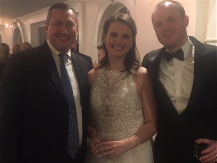 Tmx Img 9146 51 968581 V1 Ballston Spa, NY wedding officiant