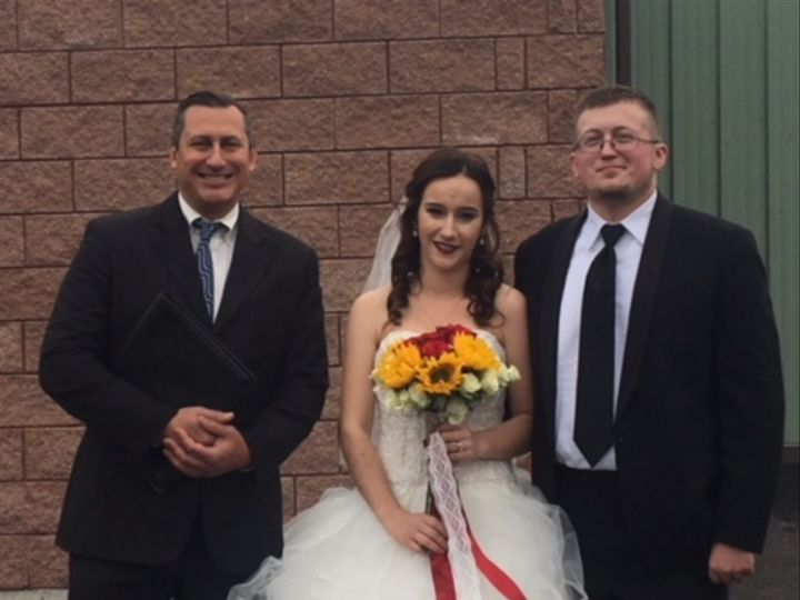 Tmx Img 9149 51 968581 Ballston Spa, NY wedding officiant