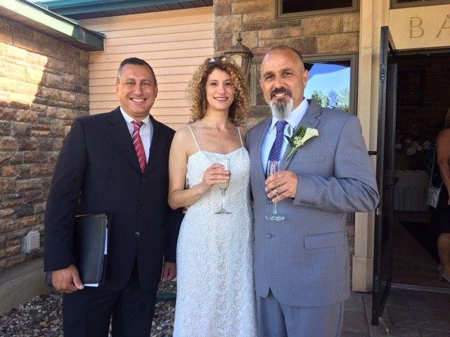 Tmx Img 9715 51 968581 157809459193087 Ballston Spa, NY wedding officiant