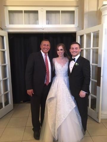Tmx Img 9772 51 968581 157809459113447 Ballston Spa, NY wedding officiant
