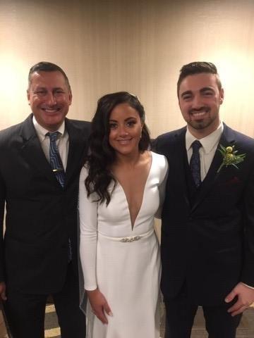 Tmx Img 9818 51 968581 157809459143939 Ballston Spa, NY wedding officiant