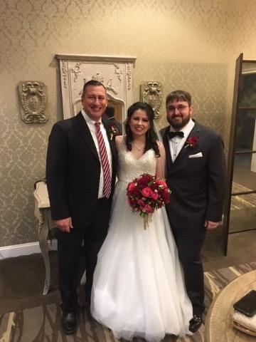 Tmx Img 9864 51 968581 157809459197649 Ballston Spa, NY wedding officiant