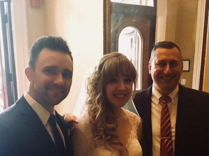 Tmx Kyle Sarah 51 968581 1563326110 Ballston Spa, NY wedding officiant