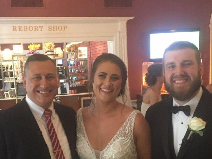 Tmx Nicole Brett 51 968581 1563326078 Ballston Spa, NY wedding officiant