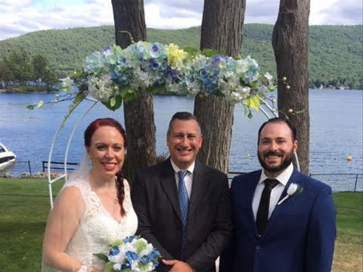 Tmx Unnamed 1 51 968581 157809459150463 Ballston Spa, NY wedding officiant