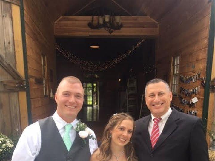 Tmx Unnamed 2 51 968581 157809459265647 Ballston Spa, NY wedding officiant
