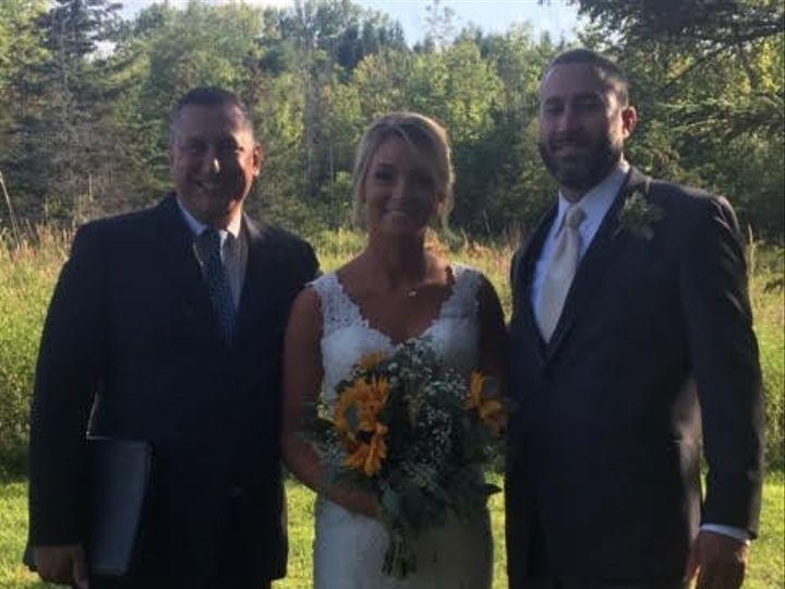 Tmx Unnamed 3 51 968581 157809459141117 Ballston Spa, NY wedding officiant