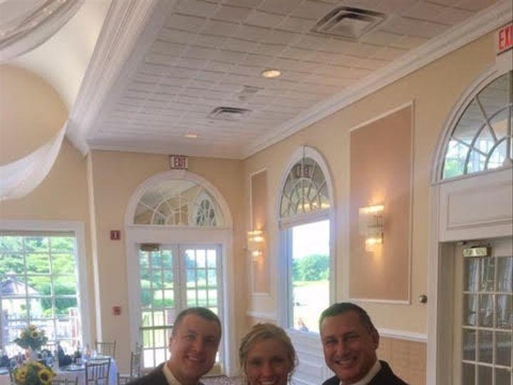 Tmx Unnamed 4 51 968581 157809459220050 Ballston Spa, NY wedding officiant