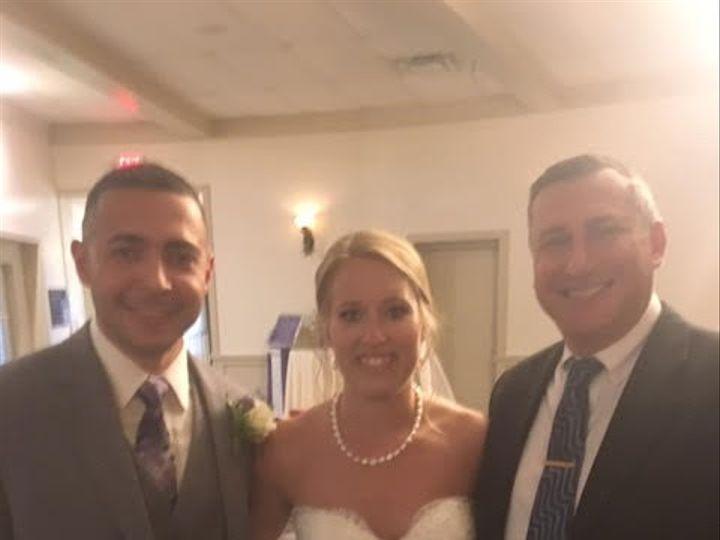 Tmx Unnamed 5 51 968581 157809459288819 Ballston Spa, NY wedding officiant