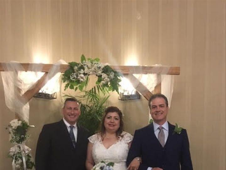 Tmx Unnamed 6 51 968581 157809459251588 Ballston Spa, NY wedding officiant