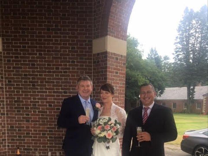 Tmx Unnamed 7 51 968581 157809459245712 Ballston Spa, NY wedding officiant