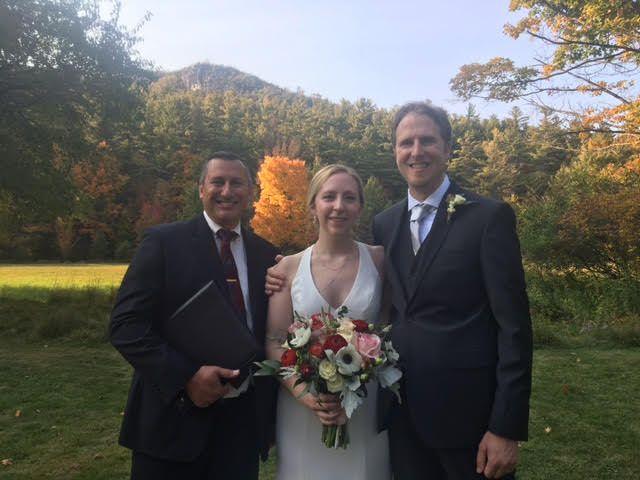 Tmx Unnamed13 51 968581 161211721593852 Ballston Spa, NY wedding officiant