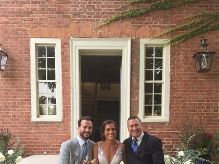 Tmx Unnamed14 51 968581 161211721545742 Ballston Spa, NY wedding officiant