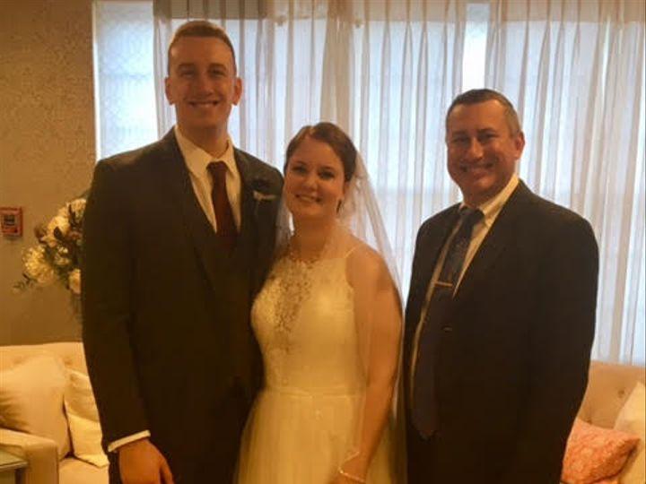 Tmx Unnamed15 51 968581 161211721534083 Ballston Spa, NY wedding officiant